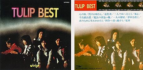 Tulip_best_20200422114501