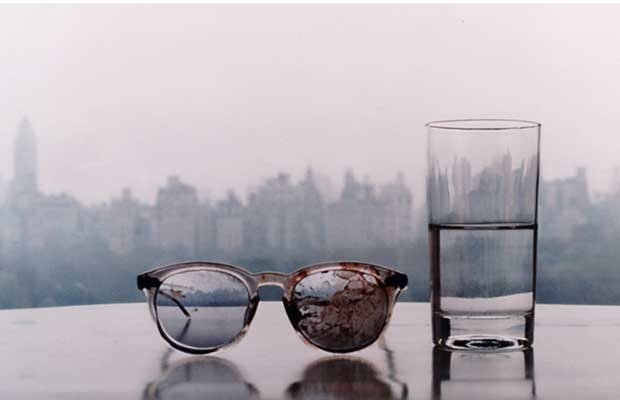 John-glasses